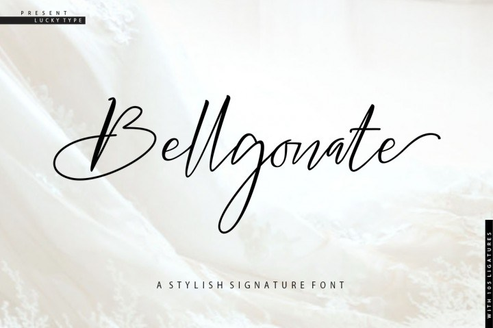 bellgonate-signature-font-download-0.jpg download
