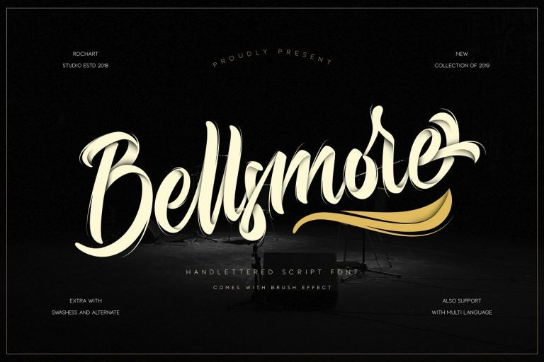 bellsmore-brush-font-download-0.jpg download