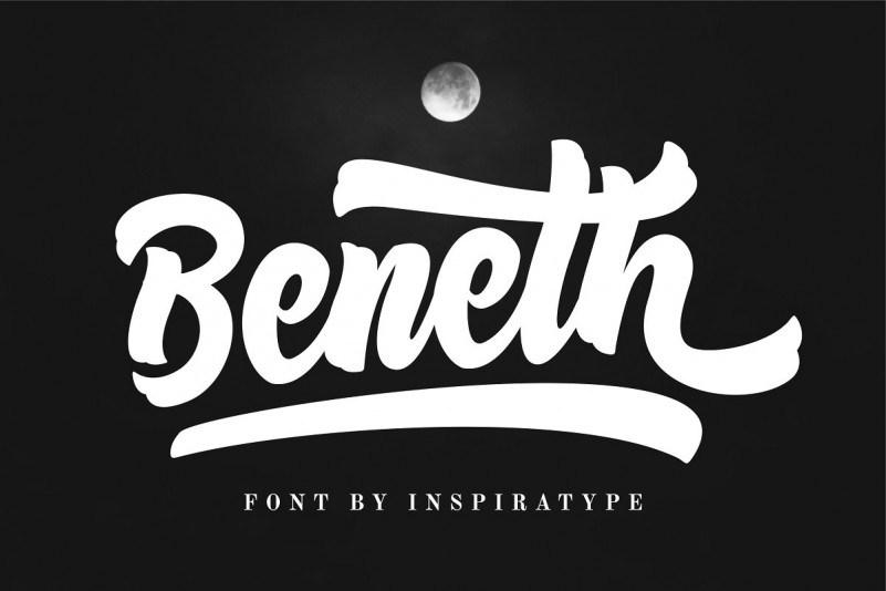 beneth-bold-script-font-download-0.jpg download