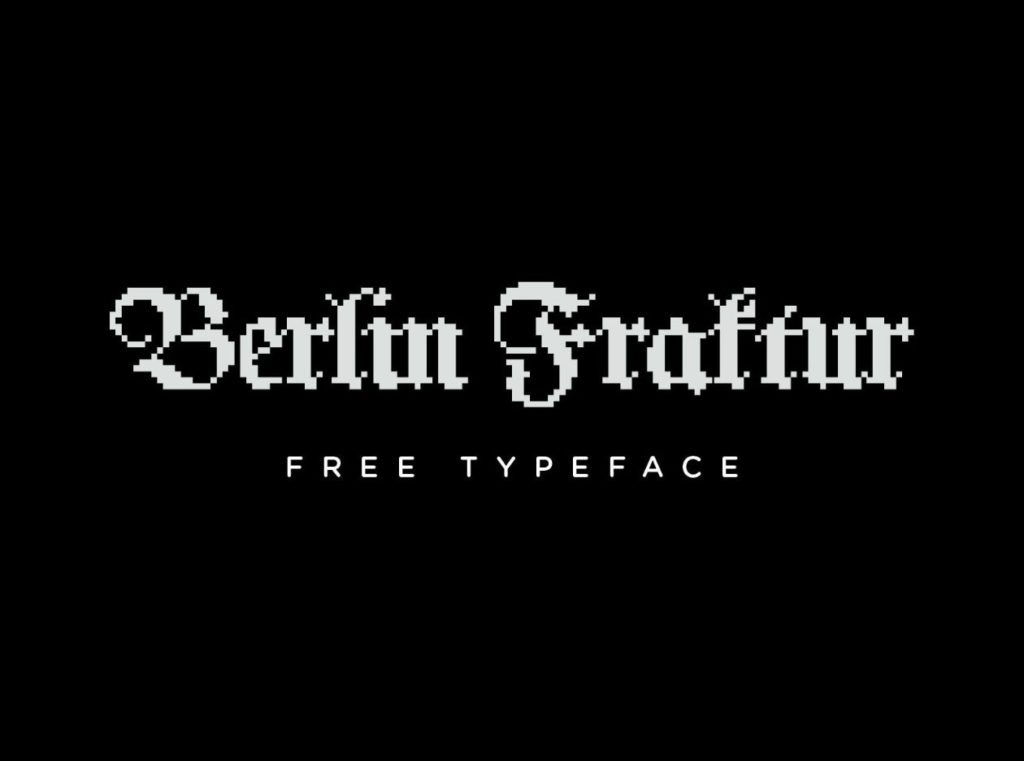 berlin-fraktur-pixel-typeface-download-0.jpg download