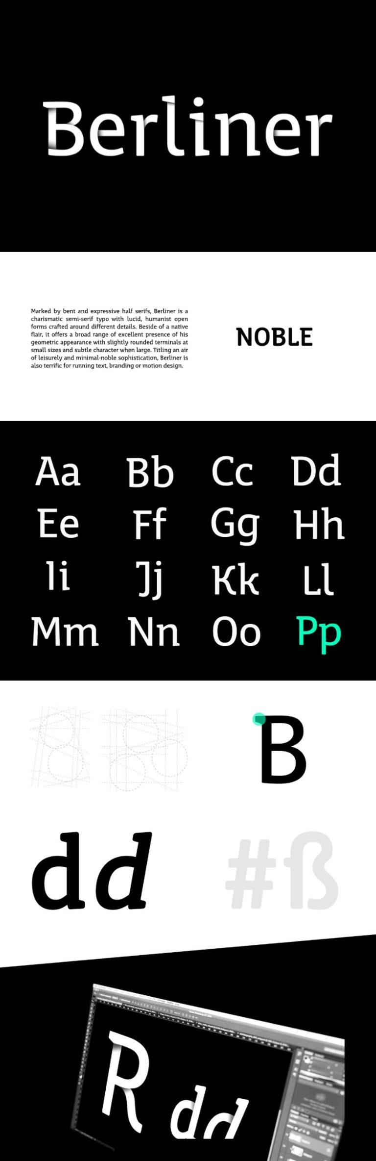 berliner-download-0.jpg download