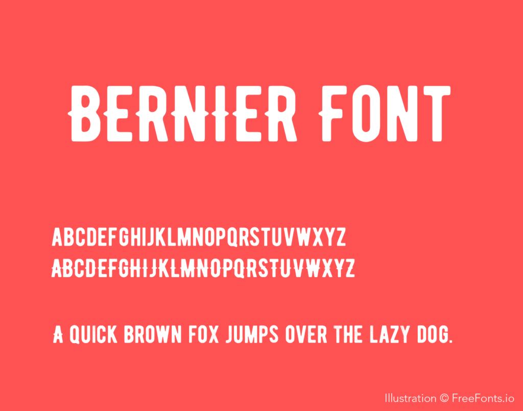 bernier-font-download-0.jpg download