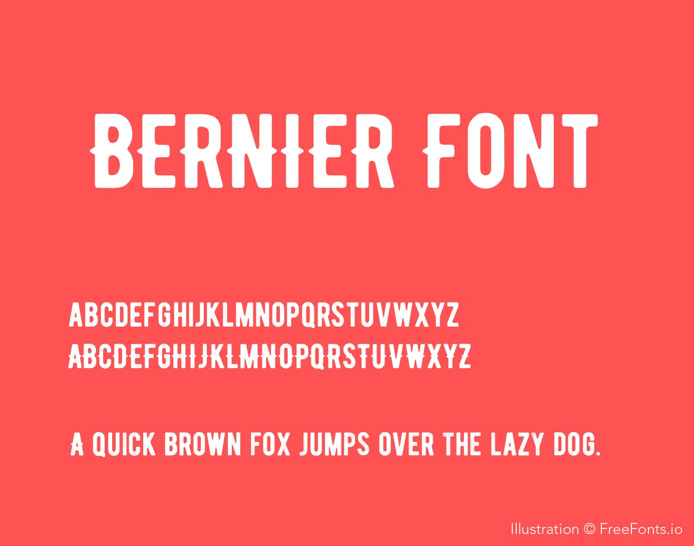 https://fontclarity.com/wp-content/uploads/2019/09/bernier-font-download-0.png Free Download