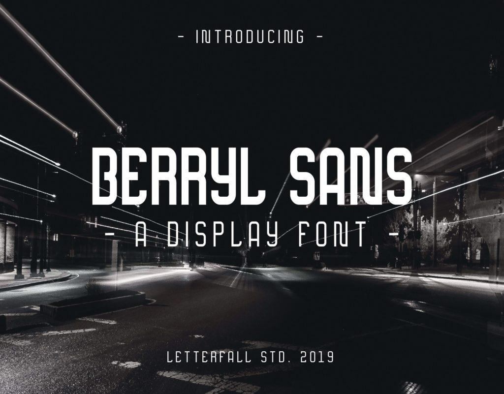 berryl-sans-serif-font-download-0.jpg download