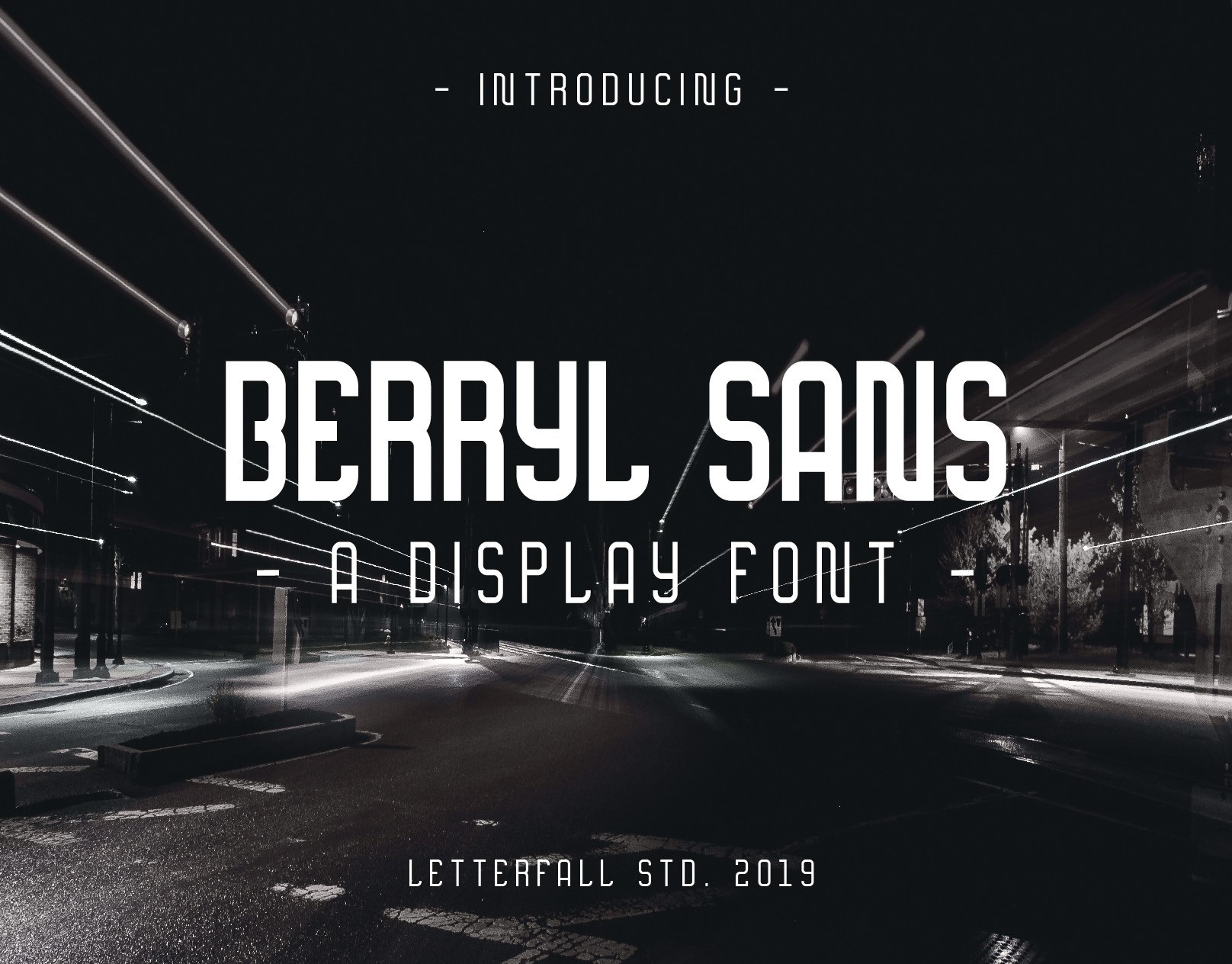 https://fontclarity.com/wp-content/uploads/2019/09/berryl-sans-serif-font-download-0.jpg Free Download