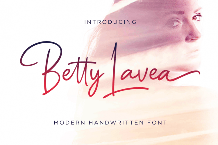 https://fontclarity.com/wp-content/uploads/2019/09/betty-lavea-handwritten-font-download-0.png Free Download