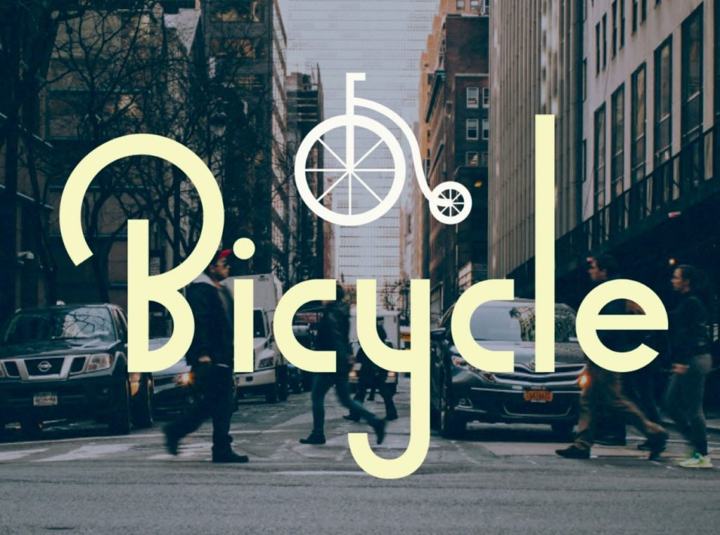 bicycle-download-0.jpg download