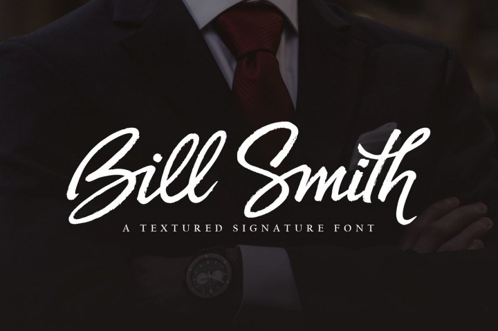 bill-smith-script-font-download-0.jpg download