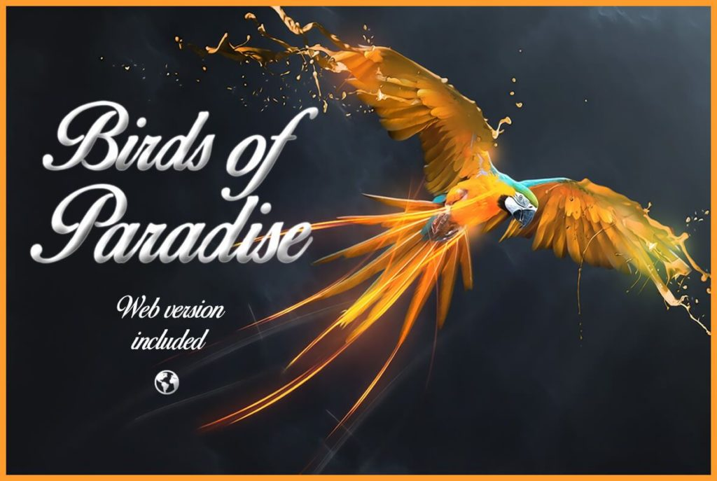 birds-of-paradise-download-0.jpg download