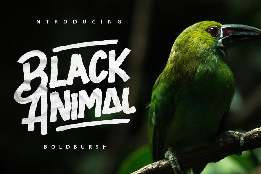 black-animal-download-0.jpg download