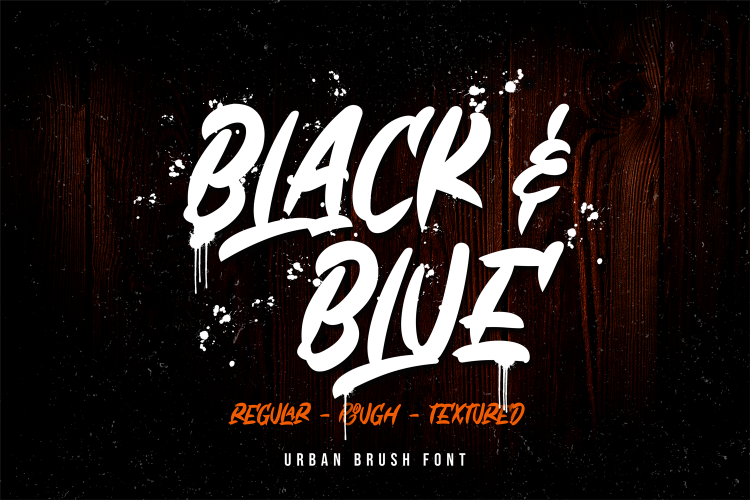 black-&-blue-script-font-download-0.jpg download