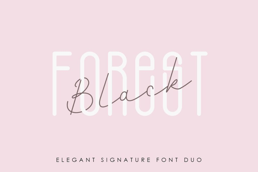 black-forest-font-duo-download-0.jpg download