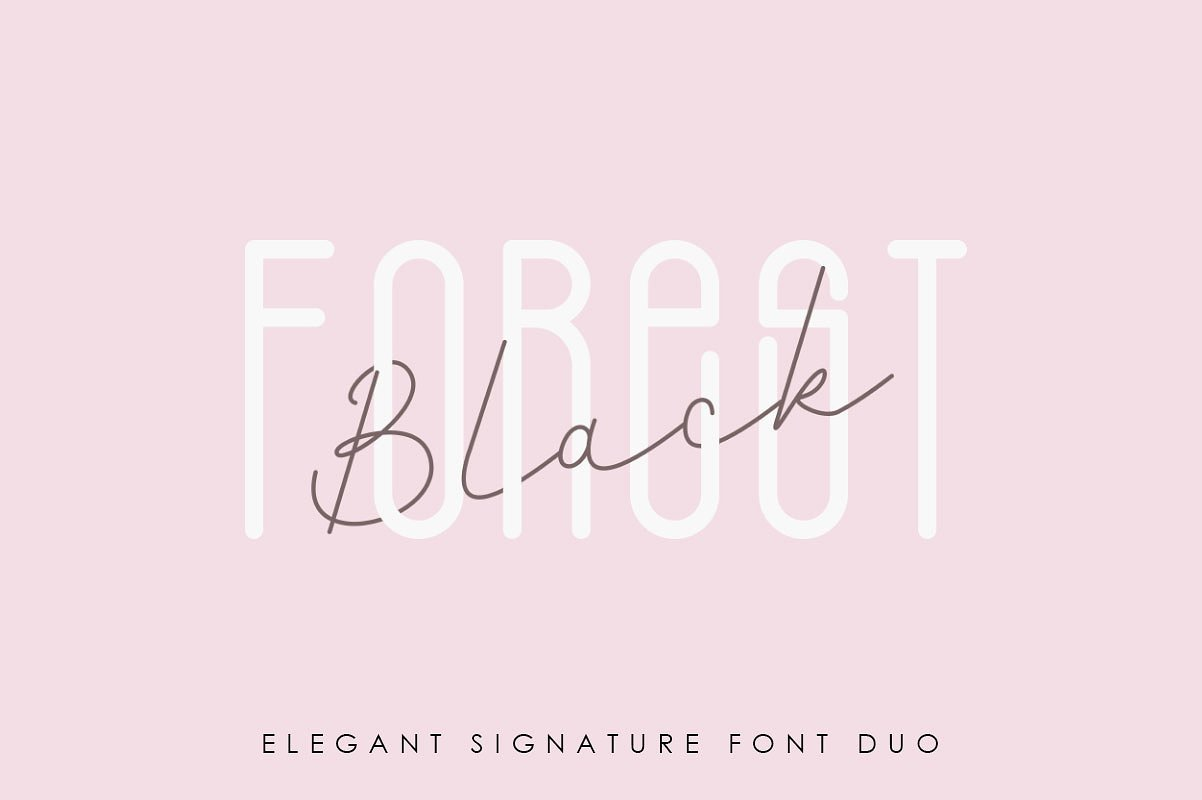 https://fontclarity.com/wp-content/uploads/2019/09/black-forest-font-duo-download-0.jpg Free Download