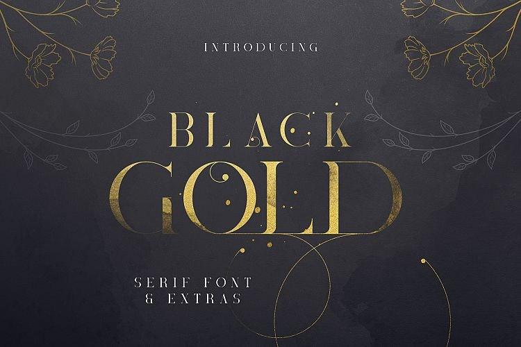 black-gold-serif-font-download-0.jpg download