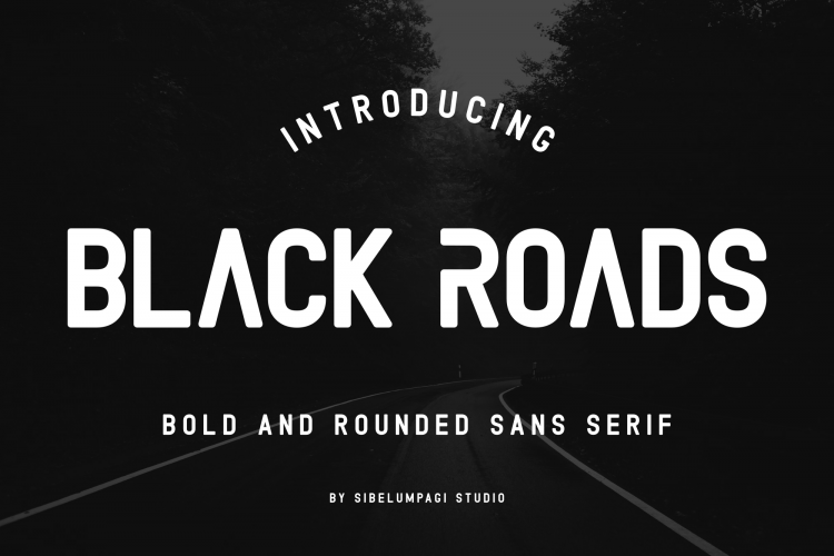 https://fontclarity.com/wp-content/uploads/2019/09/black-roads-typeface-download-0.png Free Download