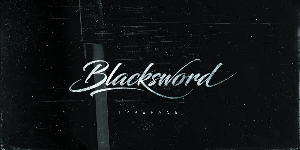 blacksword-download-0.jpg download