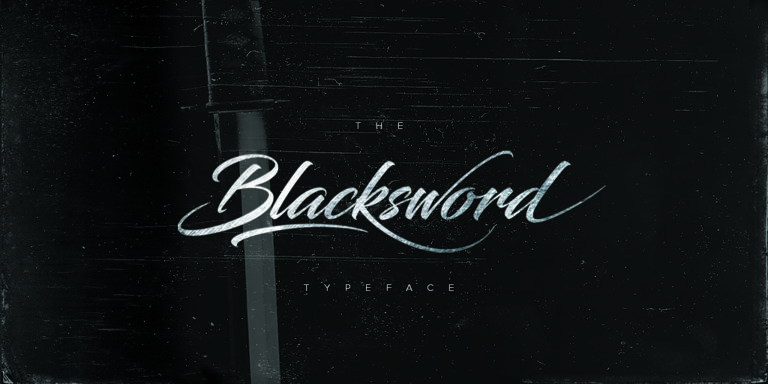 blacksword-download-0.jpg download