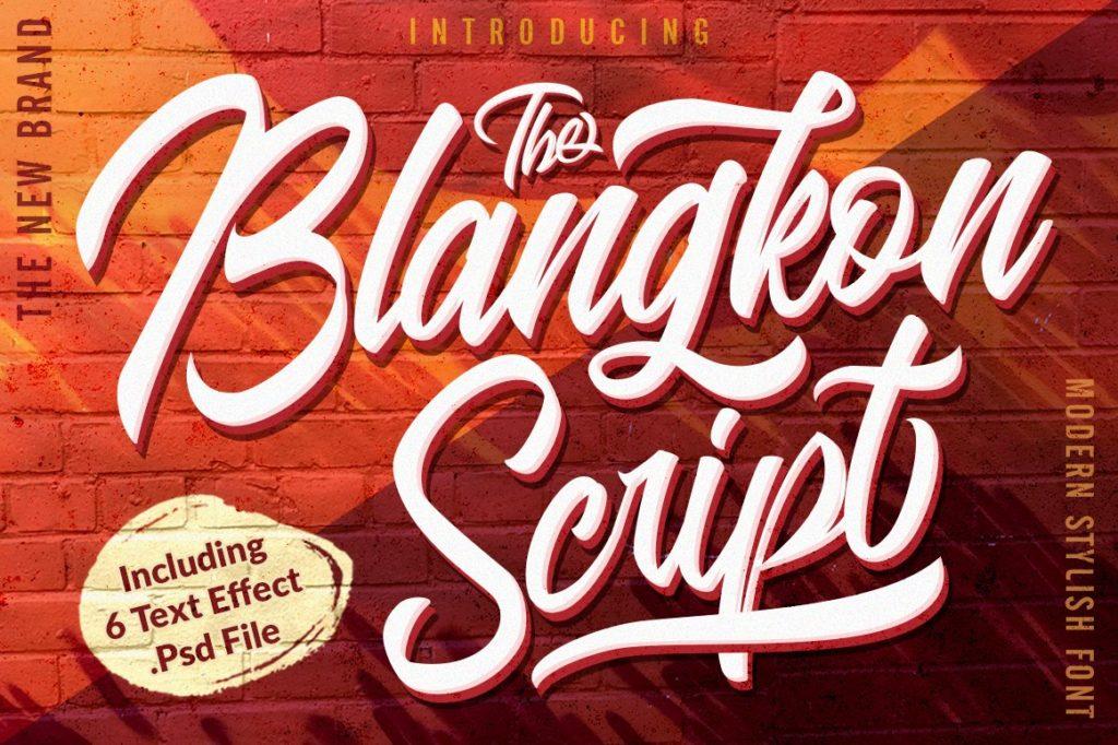 blangkon-script-font-download-0.jpg download