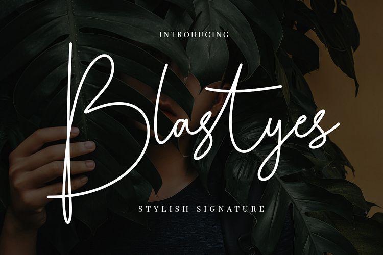 blastyes-signature-font-download-0.jpg download