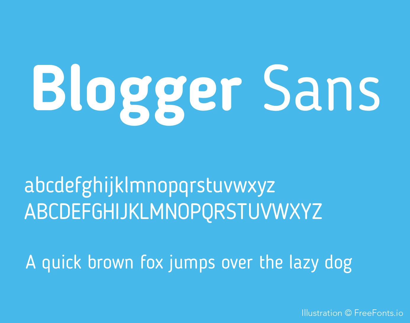 https://fontclarity.com/wp-content/uploads/2019/09/blogger-sans-font-download-0.png Free Download