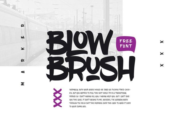 blowbrush-font-download-0.jpg download