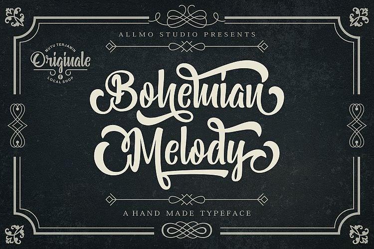 bohemian-melody-font-download-0.jpg download