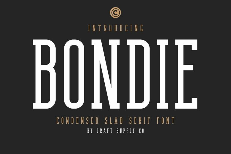 https://fontclarity.com/wp-content/uploads/2019/09/bondie-slab-serif-font-download-0.jpg Free Download