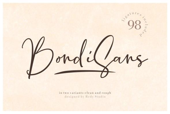 bondisans-script-font-download-0.jpg download