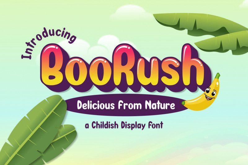 boorush-display-font-download-0.jpg download