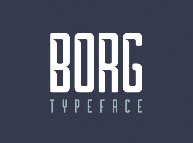 borg-download-0.jpg download