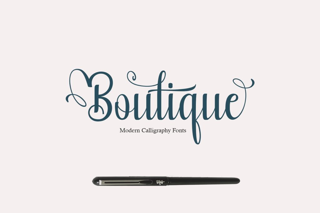 boutique-calligraphy-font-download-0.jpg download