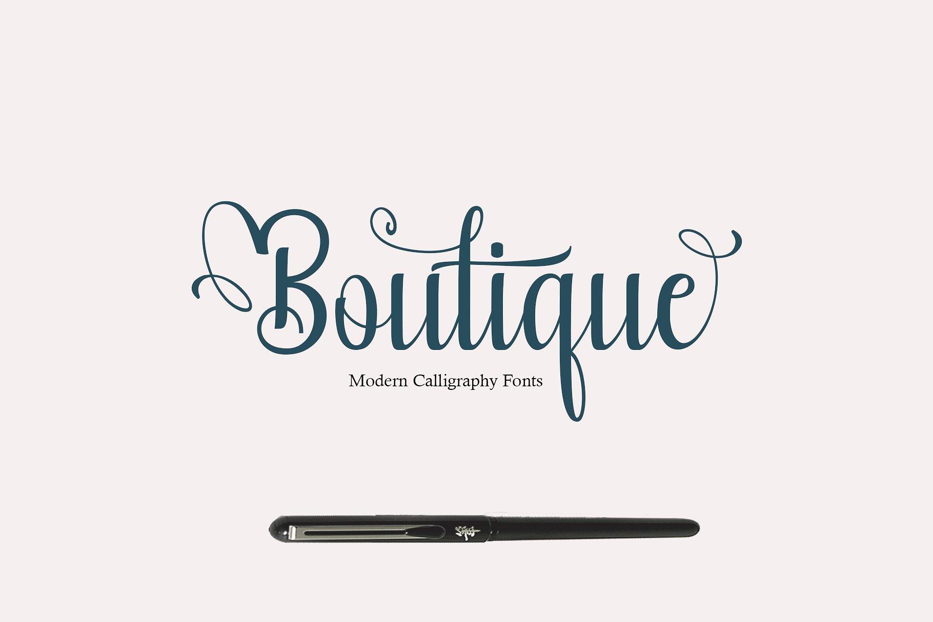 https://fontclarity.com/wp-content/uploads/2019/09/boutique-calligraphy-font-download-0.jpg Free Download