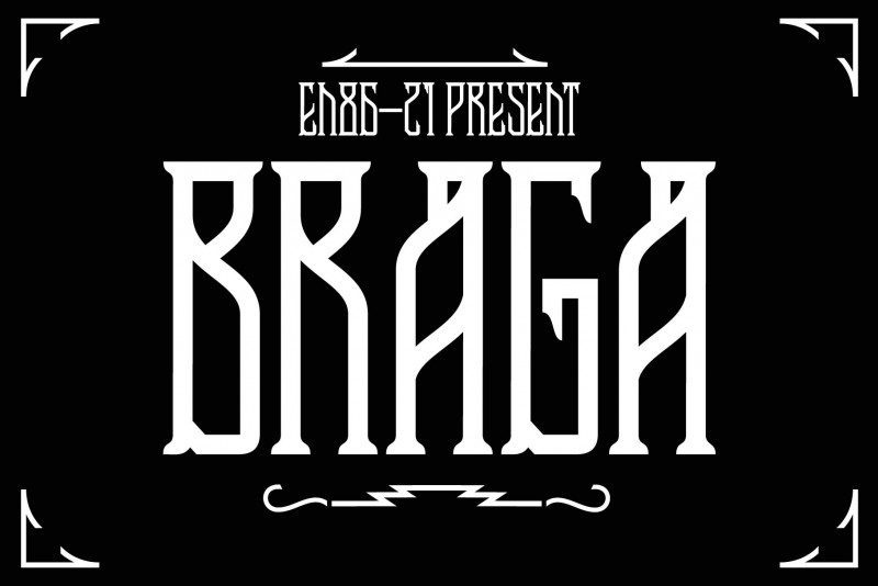 braga-display-font-download-0.jpg download