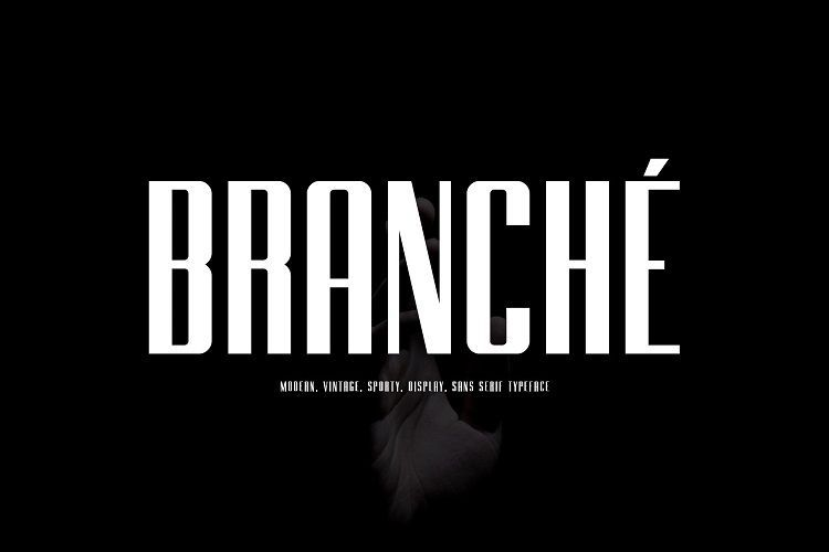branche-typeface-download-0.jpg download