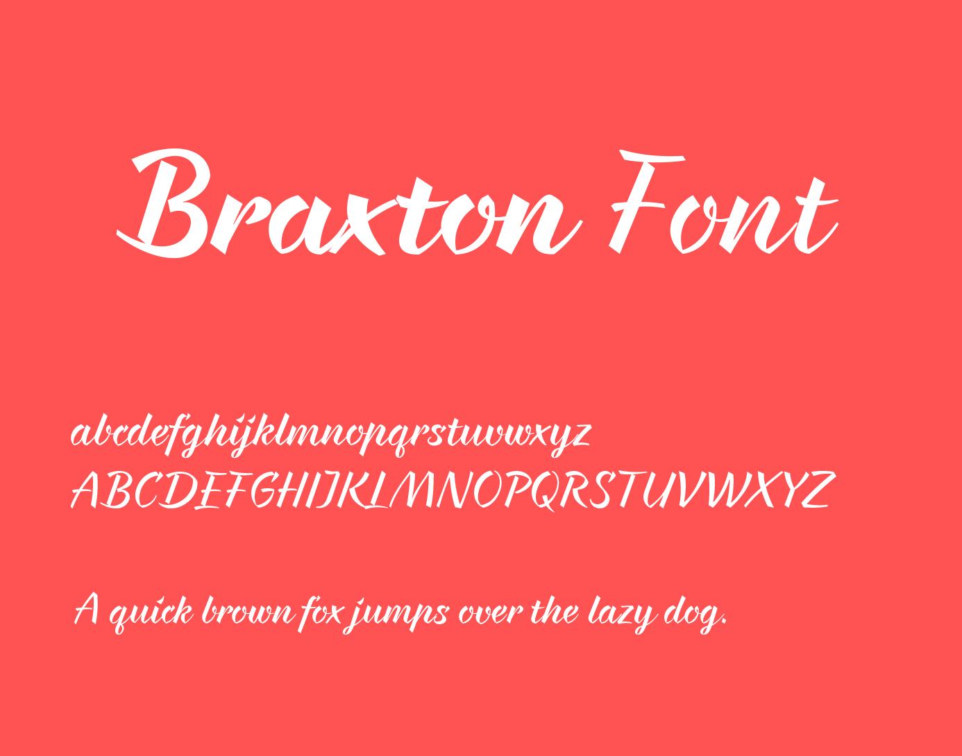 https://fontclarity.com/wp-content/uploads/2019/09/braxton-font-download-0.png Free Download