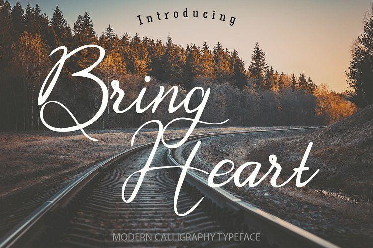 bring-heart-script-font-download-0.jpg download