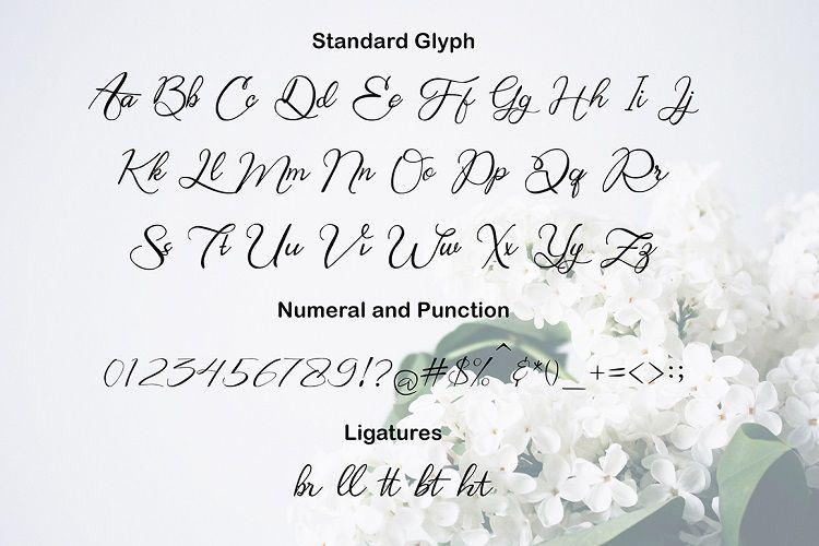https://fontclarity.com/wp-content/uploads/2019/09/bring-heart-script-font-download-2.jpg Free Download