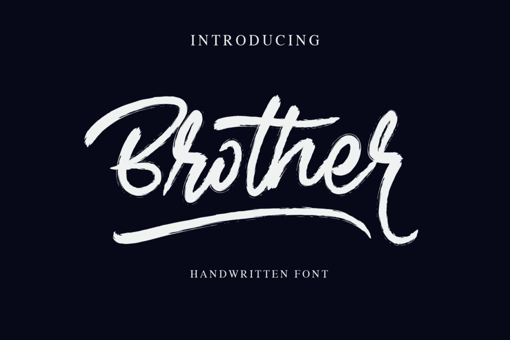brother-brush-font-download-0.jpg download