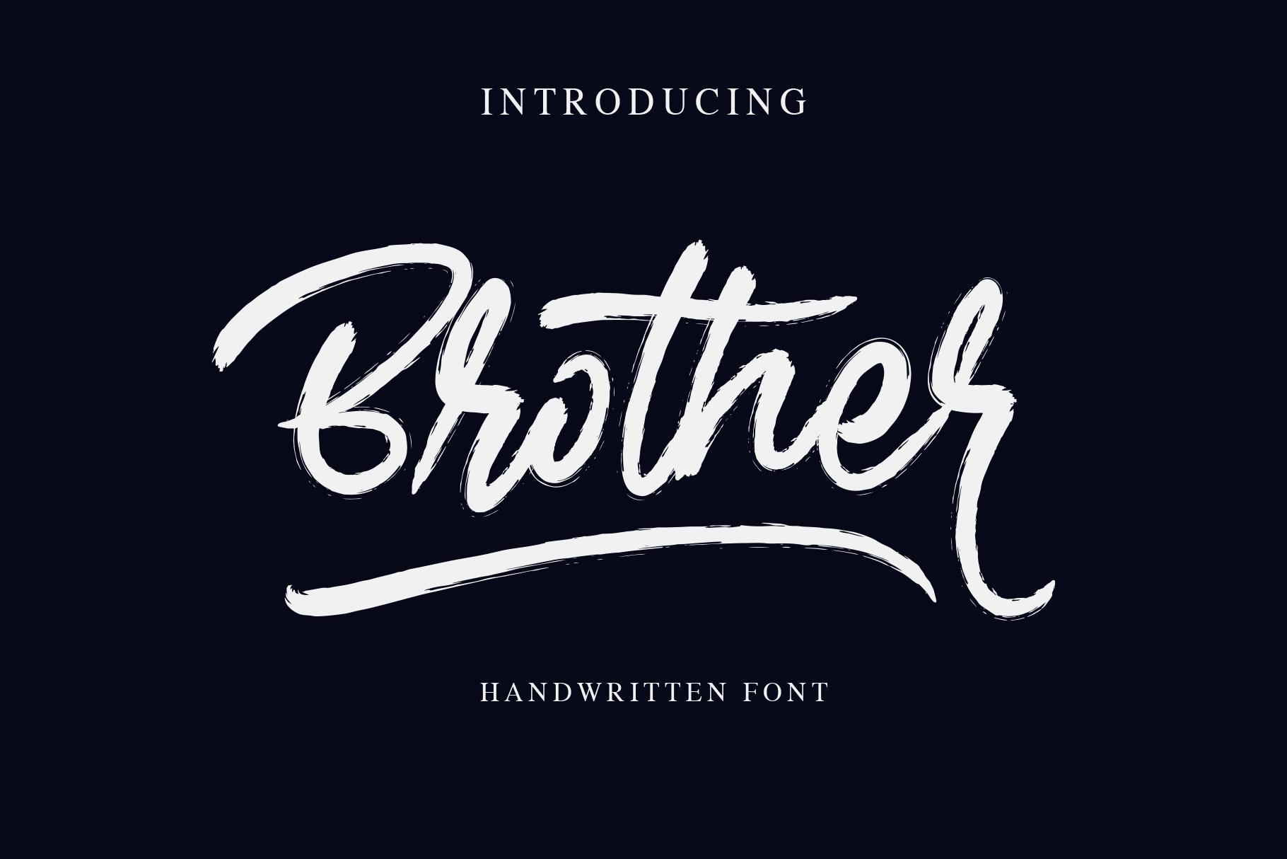 https://fontclarity.com/wp-content/uploads/2019/09/brother-brush-font-download-0.png Free Download