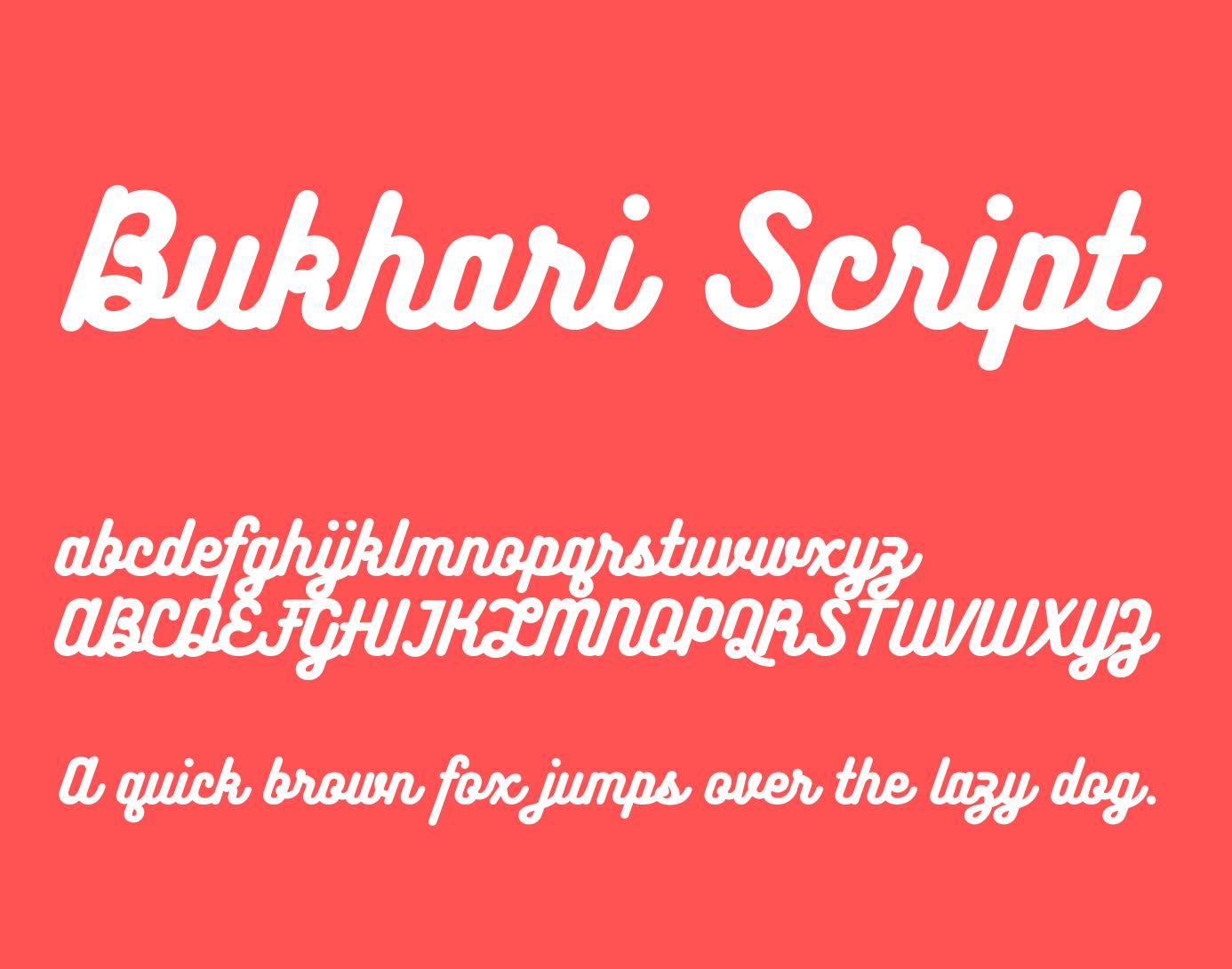 https://fontclarity.com/wp-content/uploads/2019/09/bukhari-script-font-download-0.png Free Download