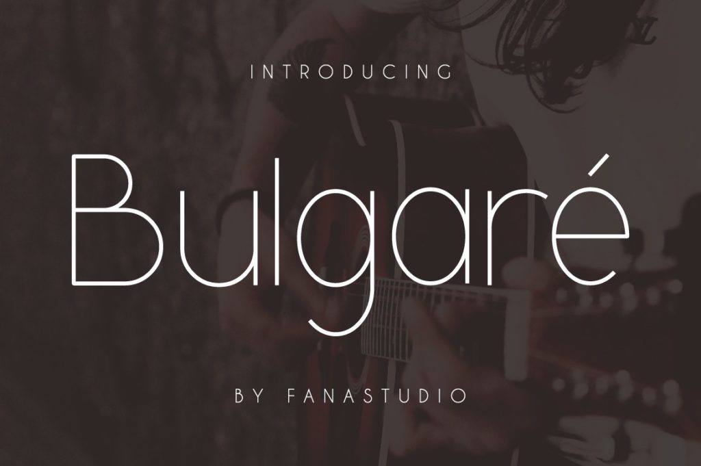 bulgare-sans-font-download-0.jpg download