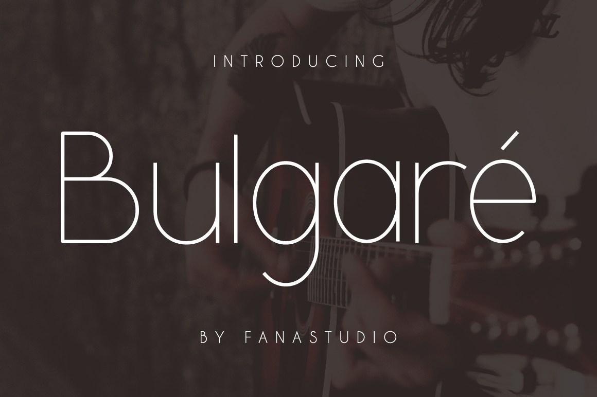 https://fontclarity.com/wp-content/uploads/2019/09/bulgare-sans-font-download-0.jpg Free Download