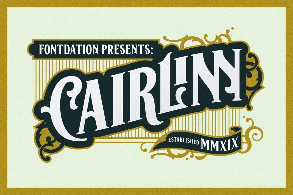 cairlinn-vintage-font-download-0.jpg download
