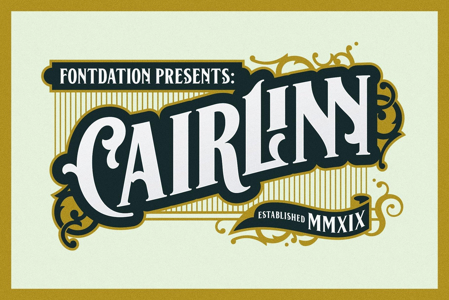 https://fontclarity.com/wp-content/uploads/2019/09/cairlinn-vintage-font-download-0.jpg Free Download