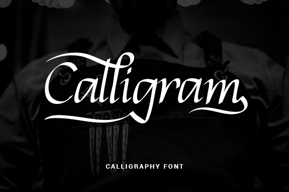 https://fontclarity.com/wp-content/uploads/2019/09/calligram-calligraphy-font-download-0.png Free Download