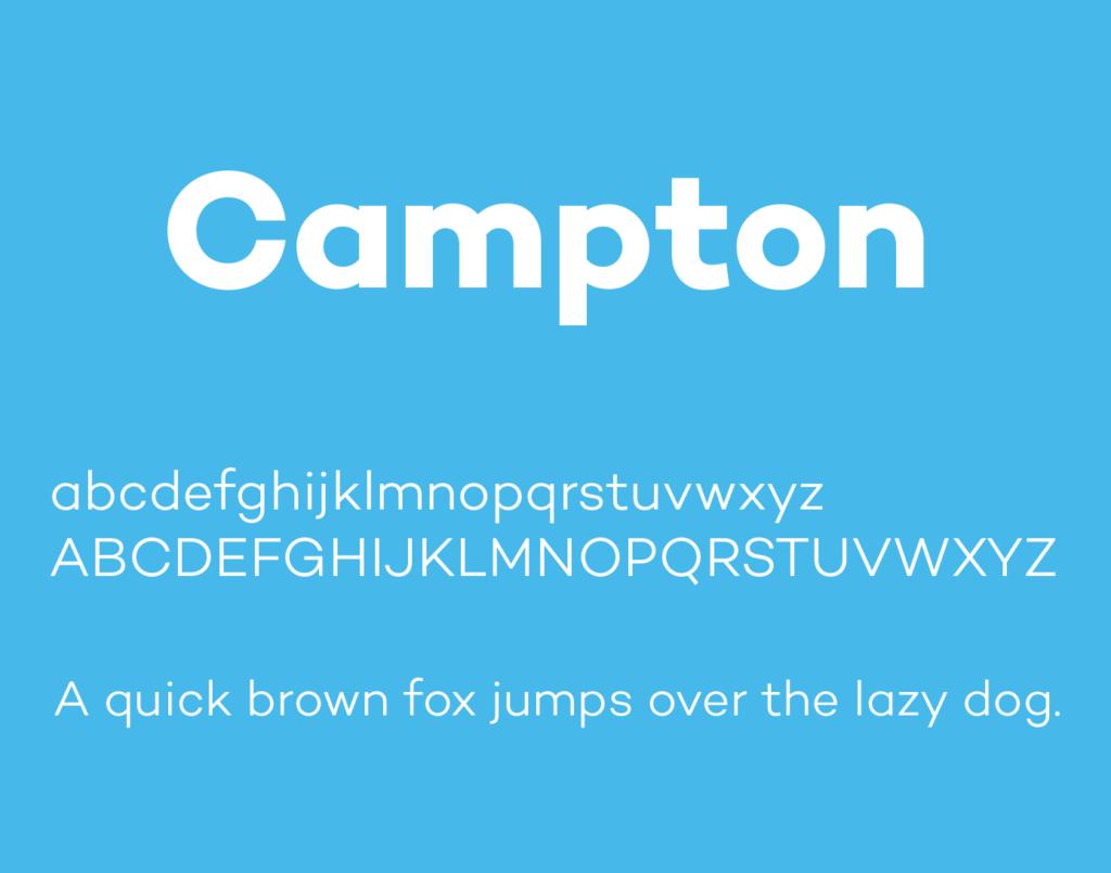 campton-font-download-0.jpg download