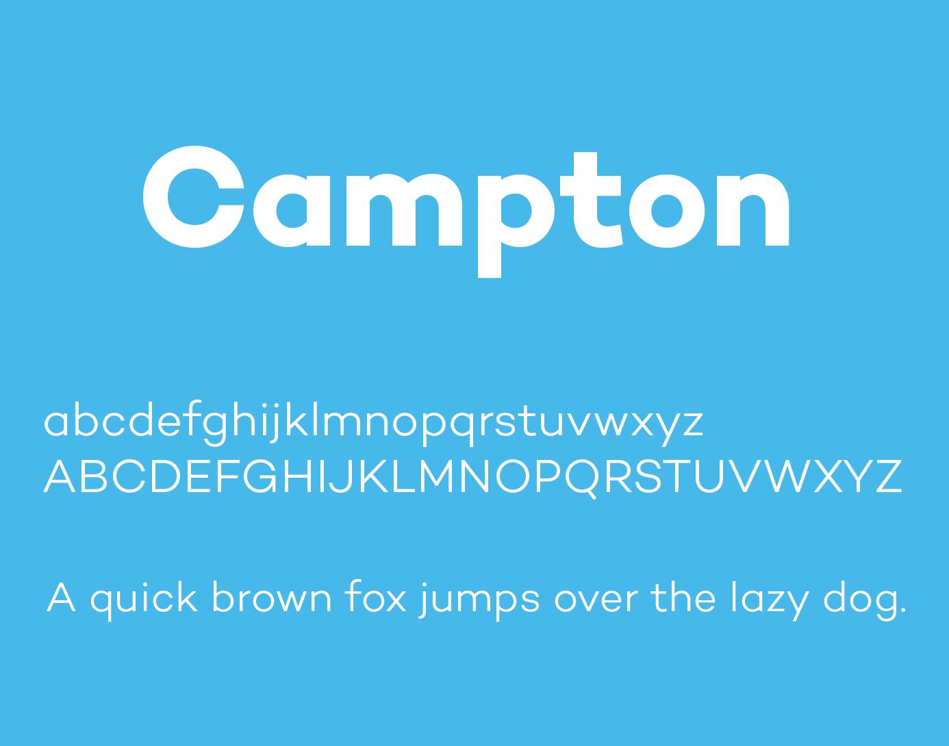 https://fontclarity.com/wp-content/uploads/2019/09/campton-font-download-0.png Free Download