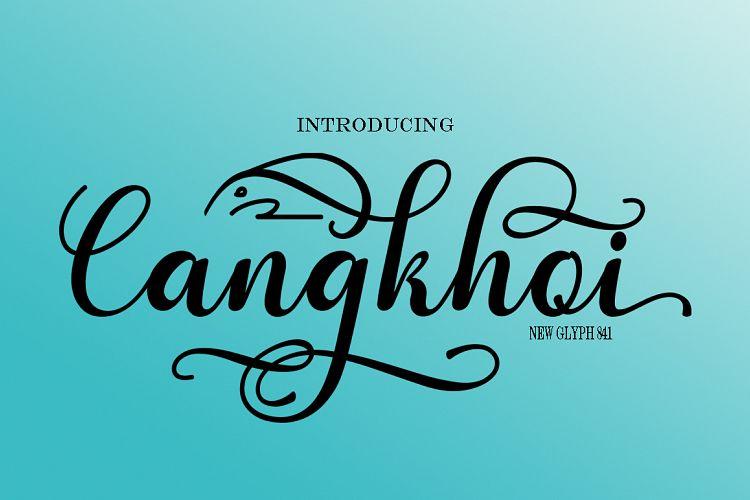 cangkhoi-script-font-download-0.jpg download
