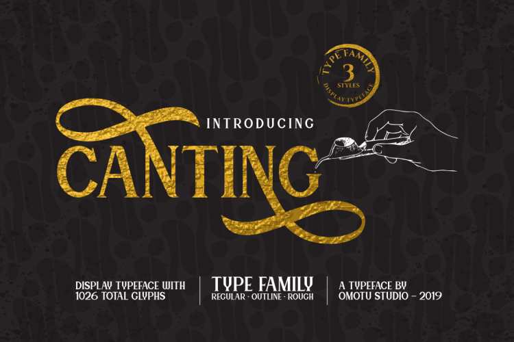canting-display-typeface-download-0.jpg download