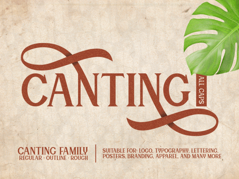 canting-typeface-download-0.jpg download